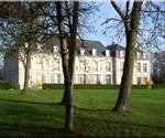Chateau-de-Villebon