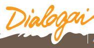 Dialogai_logo