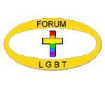 logo_European_forum_lgbt