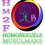 logo_HM2F_complet