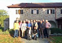 2015-10-04-Participants_200