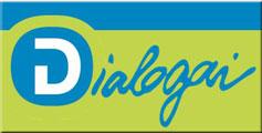 Dialogai-logo