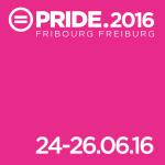 Carre___pride_2016_2-3962-250-150-80