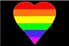 Gay-en-deuil2