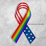 Gay en deuil3
