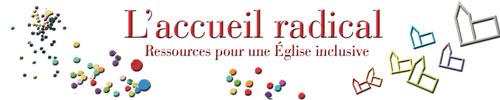bann-accueil-radical1-500
