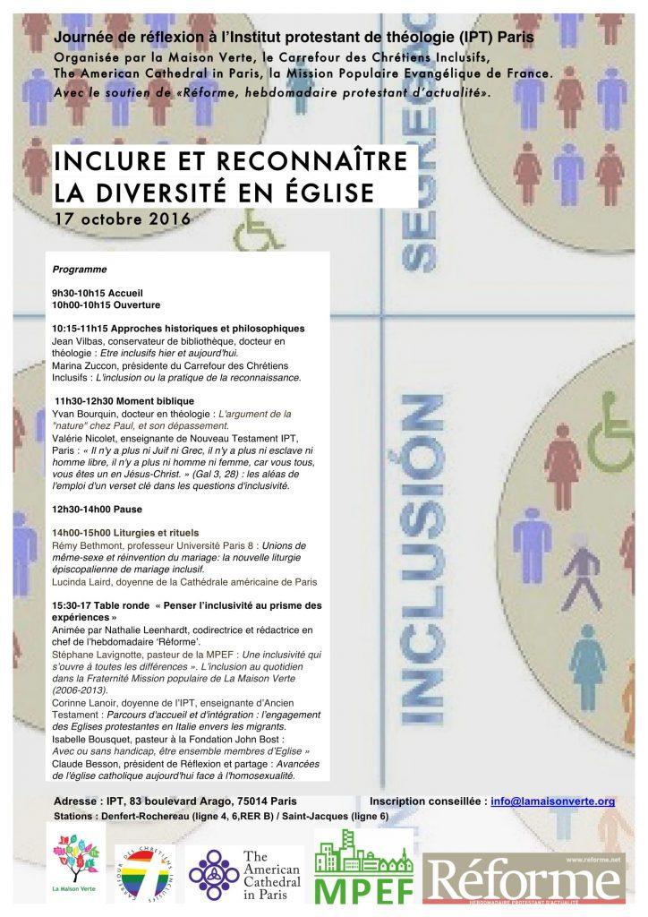 2016-10-17-inclure-et-reconnaitre-la-diversite-en-eglise