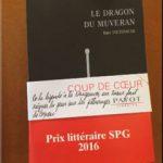 le-dragon-du-muveran-240