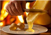 raclette-180