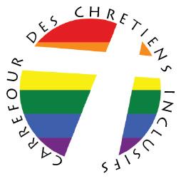 rencontre chrétienne suisse